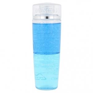 Lancome Bi-Facil Cosmetic 125ml Veido valymo priemonės