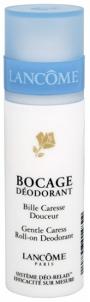 Lancome Bocage Deodorant Roll-On Cosmetic 50ml Dezodorantai/ antiperspirantai