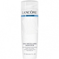 Lancome Eau Micellaire Douceur Cosmetic 200ml Facial cleansing