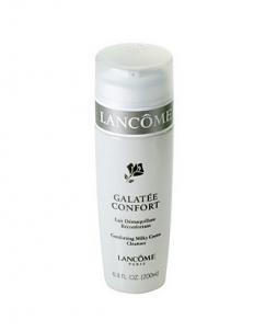 Lancome Galatee Confort Cosmetic 200ml