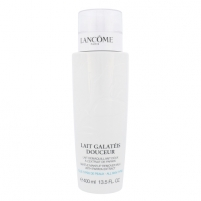 Lancome Galateis Douceur Cosmetic 400ml Facial cleansing