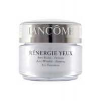 Lancome Rénergie Yeux Anti Wrinkle Eye Cream Cosmetic 15ml Acu aprūpe