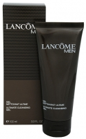 Lancome Ultimate Cleansing Gel Cosmetic 100ml