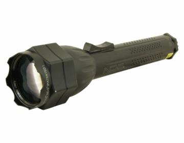 Lazerinis apšvietimas Laser Genetics ND5 - LLND5 Optinių prietaisų aksesuarai