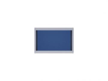 Lentyna COZ/3/5 Baldų kolekcija CapsLock