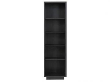 Lentyna REG 56 Areka furniture collection