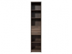 Lentyna REG2S/40 The furniture collection is open