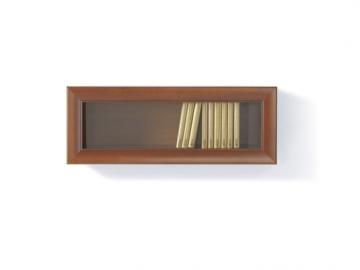 Lentyna SW1W/4/11 Mēbeļu kolekcijas klasiska largo