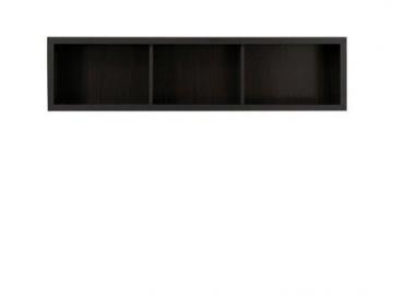 Lentyna pakabinama SFW 146 Areka furniture collection