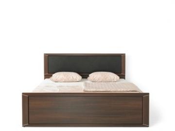Lova LOZ160 Palemo furniture collection