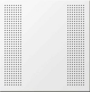Lubos Gyptone POINT12 D1 600x600x12,5