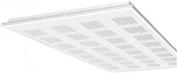Lubos Gyptone Trap Line4 580x1160 (standartinis 0,6728 kv.m) Suspended ceilings