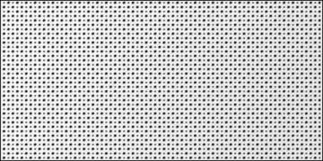 Lubos Rigitone 12-20/66, 1188x1980x12,5 juodas audinys