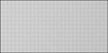Lubos Rigitone 15/30, 1200x2010x12,5 juodas audinys Pakabinamos lubos