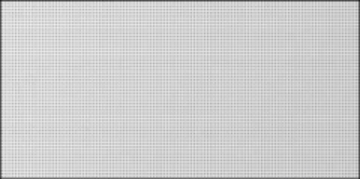 Lubos Rigitone 8/18, 1188x1998x12,5 juodas audinys