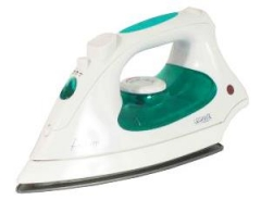 Lygintuvas Legante Adam LR12 Green Ironing equipment