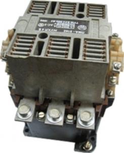 Magn. paleid. PMA 5102 380v Magnētiskais palaidējs, minikontaktoriai