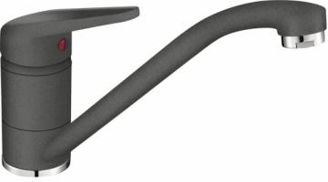 Maišytuvas FRANKE BAT 750 Grafitas
