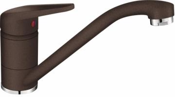 Maišytuvas FRANKE BAT 750 Šokolado