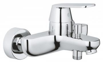 Maišytuvas GROHE Eurosmart Cosmo vonios Vonios maišytuvai