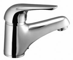 Maišytuvas praustuvo S-LINE Faucets vanities
