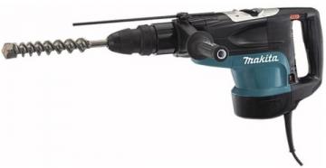 Makita HR5201C SDS-MAX, Elektrinis Perforatorius