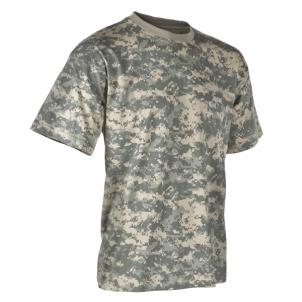 Marškinėliai ACU Helikon Digital US ARMY Tactical shirts, vests