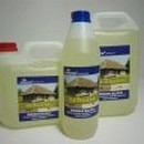 Wood bleach Remover 5 L Special-purpose cleaners