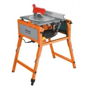 Wood cutting saw NKT 1200 Wood processing machines