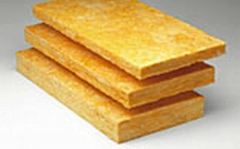 Mineral wool Euromata 39 50x565x1250 Shared construction insulation