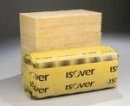 Mineral wool Isover KL37-70/MUL 70x565x1170 Shared construction insulation