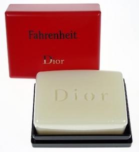 Soap Christian Dior Fahrenheit Soap 150g Soap