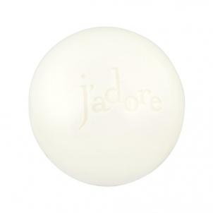 Muilas Christian Dior Jadore Soap 150g Мыло