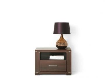 Naktinė spintelė KOM1S Palemo furniture collection
