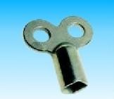 Nuorintojo raktas metalinias R74 Citi nuorintojai