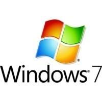OEM/MS Win Pro 7 SP1 32-bit Lithuanian 1pk DVD PC programinė įranga