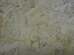 OSB3 board 2500x1250x25 (3,125 sq.m.) Chips card (osb)