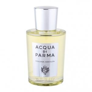 Acqua Di Parma Colonia Assoluta cologne 100ml