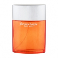 Clinique Happy cologne 100ml
