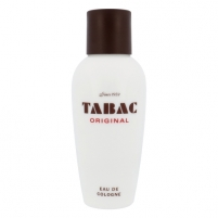 Odekolonas Tabac Original Cologne 300ml