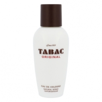 Odekolonas Tabac Original cologne 100ml