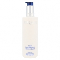 Orlane Firming Concentrate Body And Bust Cosmetic 250ml