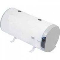 Pakabinamas horizontalus kombinuotas vandens šildytuvas DRAŽICE OKCV 125 Kombinētās ūdens sildītāji