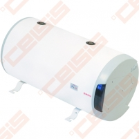 Pakabinamas horizontalus kombinuotas vandens šildytuvas DRAŽICE OKCV 180