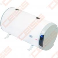 Pakabinamas horizontalus kombinuotas vandens šildytuvas DRAŽICE OKCV 200 Kombinētās ūdens sildītāji