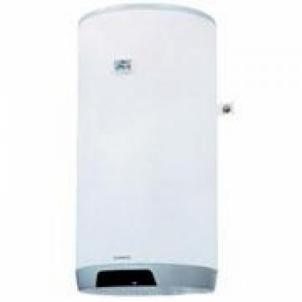 Pakabinamas vertikalus kombinuotas tūrinis vandens šildytuvas DRAŽICE OKC 160