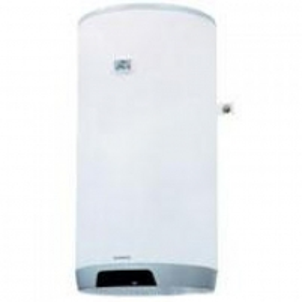 Pakabinamas vertikalus kombinuotas tūrinis vandens šildytuvas DRAŽICE OKC 160 Kombinētās ūdens sildītāji