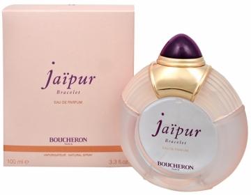Parfumuotas vanduo Boucheron Jaipur Bracelet Perfumed water 100ml