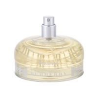 Parfimērijas ūdens Burberry Weekend EDP 100ml (testeris)