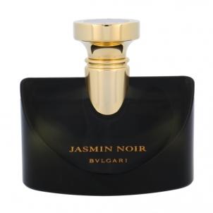 Parfumuotas vanduo Bvlgari Jasmin Noir EDP 100ml